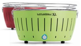 LotussGrill-XL