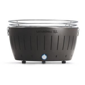 Grill węglowy LotusGrill XL Stylowy