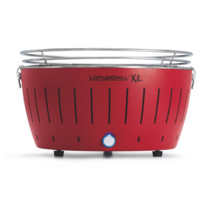 Grill Lotus Malina XL-LotusGrill