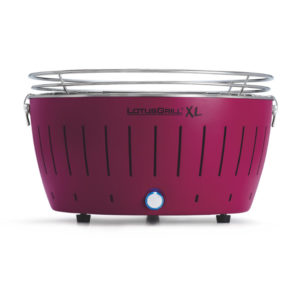 Grill Lotus Sliwka XL LotusGrill