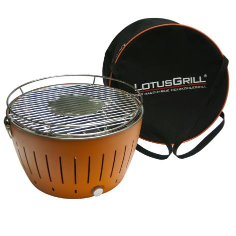 Pokrowiec Lotus Grill